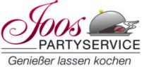 Joos Partyservice Ebringen